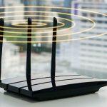 Wifi Hızını Nasıl Artırırım?